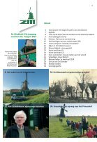 Windbrief - Page 3