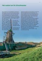 Windbrief - Page 5