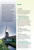 Windbrief - Page 7