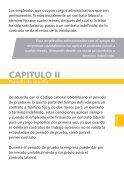 DE TRABAJO - Page 3