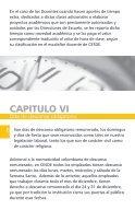 DE TRABAJO - Page 6