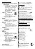 16.12. - St. Clemens Kaldenkirchen - Seite 2