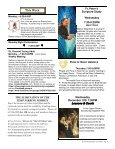 December 2, 2012 - St. Clement Eucharistic Shrine - Page 4