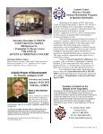 December 2, 2012 - St. Clement Eucharistic Shrine - Page 5