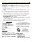 October 28, 2012 - St. Clement Eucharistic Shrine - Page 6