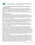 November 4, 2012 - St. Clement Eucharistic Shrine - Page 3