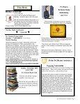 November 4, 2012 - St. Clement Eucharistic Shrine - Page 5