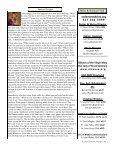 ALL SAINTS DAY THURSDAY - St. Clement Eucharistic Shrine - Page 2