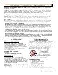 ALL SAINTS DAY THURSDAY - St. Clement Eucharistic Shrine - Page 6