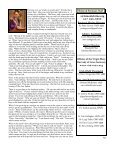 August 14, 2011 - St. Clement Eucharistic Shrine - Page 2