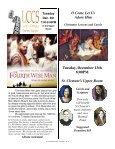 November 27, 2011 - St. Clement Eucharistic Shrine - Page 4