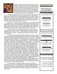July 15, 2012 - St. Clement Eucharistic Shrine - Page 2