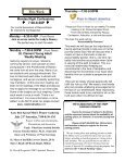 July 15, 2012 - St. Clement Eucharistic Shrine - Page 3