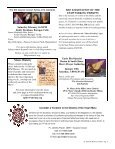 January 13, 2013 - St. Clement Eucharistic Shrine - Page 5