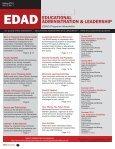 PDF version - St. Cloud State University - Page 2