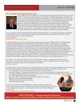 PDF version - St. Cloud State University - Page 3