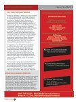 PDF version - St. Cloud State University - Page 4