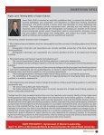 PDF version - St. Cloud State University - Page 5