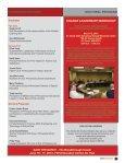 PDF version - St. Cloud State University - Page 7
