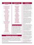 THE ECONOMICS BULLETIN - St. Cloud State University - Page 2