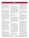 THE ECONOMICS BULLETIN - St. Cloud State University - Page 3