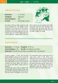Ejendomsmægler i København Amager Valby  - Page 6