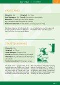 Ejendomsmægler i København Amager Valby  - Page 7