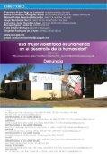 Quehacer Cultural Agosto 2014 - Page 2