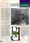Quehacer Cultural Agosto 2014 - Page 4