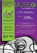 Quehacer Cultural Agosto 2014 - Page 5