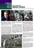 Quehacer Cultural Agosto 2014 - Page 6