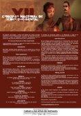 Quehacer Cultural Agosto 2014 - Page 7