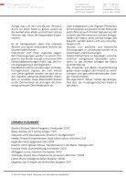 Matrix Quantenheilung  - Seite 2