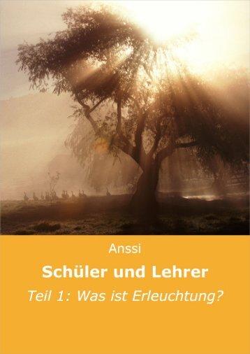 schueler-und-lehrer-erwachen-erleuchtung.pdf