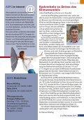 FahrRad 2/2014 - Seite 3