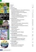 FahrRad 2/2014 - Seite 4