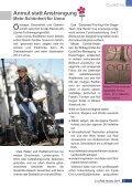 FahrRad 2/2014 - Seite 5