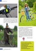FahrRad 2/2014 - Seite 6