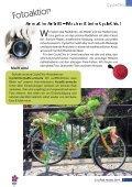FahrRad 2/2014 - Seite 7