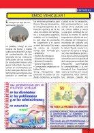 nueva vista - Page 3