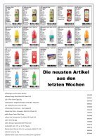 Katalog 08/2014 - Page 2