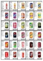 Katalog 08/2014 - Page 6