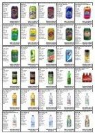Katalog 08/2014 - Page 7