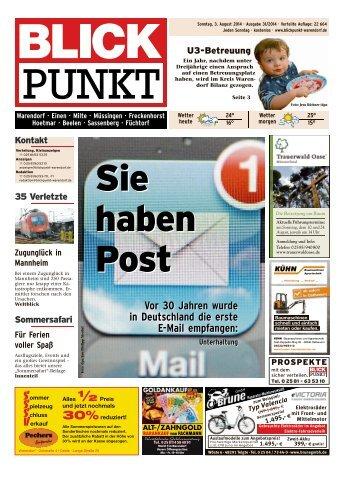 blickpunkt-warendorf_03-08-2014