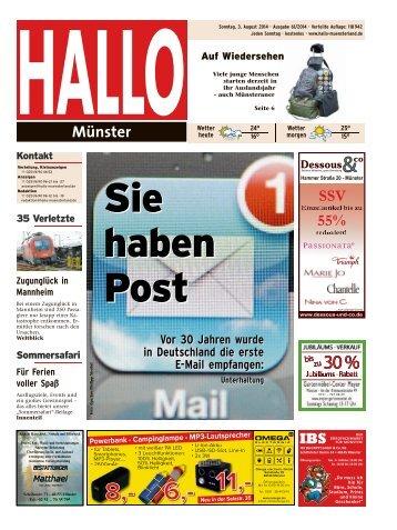 hallo-muenster_03-08-2014