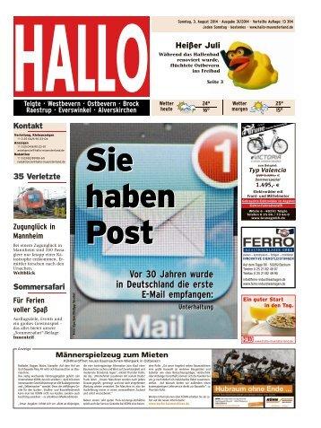 hallo-telgte_03-08-2014