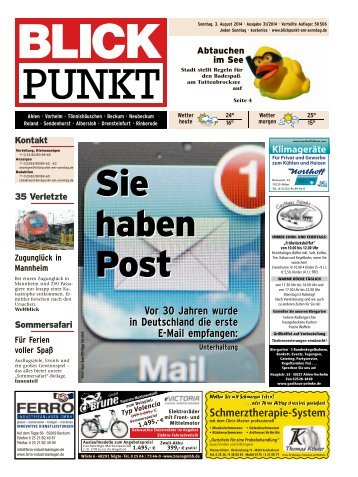 blickpunkt-ahlen_03-08-2014