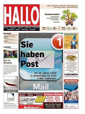 hallo-greven_03-08-2014