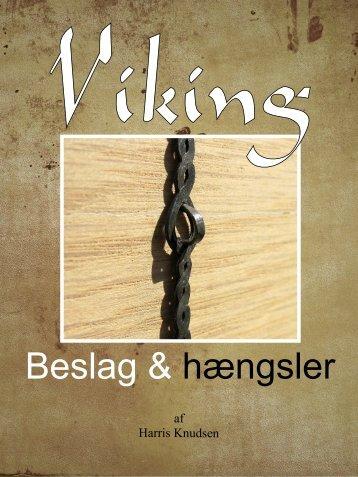 Viking - beslag og hængsler