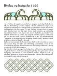 Viking - beslag og hængsler - Page 3